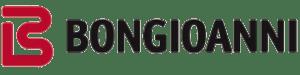 caldaie bongioanni roma