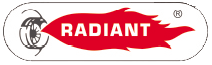 caldaie radiant roma